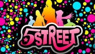 5Street