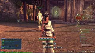 Blade & Soul screenshots (33) copia_2