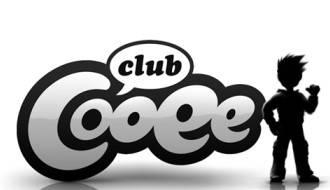 Club Cooee