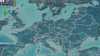 conflict-of-nations-screenshots-17-copia_3