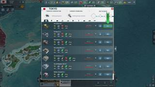 conflict-of-nations-screenshots-5-copia_3
