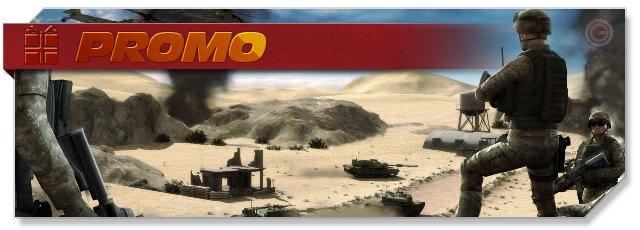 desert-operations-giveaway-headlogo-es
