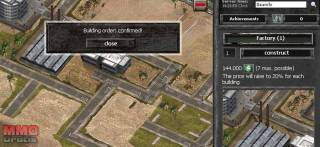 desert-operations-screenshot-7-copia_1