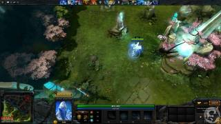 dota-2-screenshot-2-copia_4