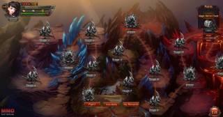 dragonbone-dynasty-screenshot-5-copia_3