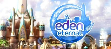 EDEN ETERNAL Eden-Eternal-logo