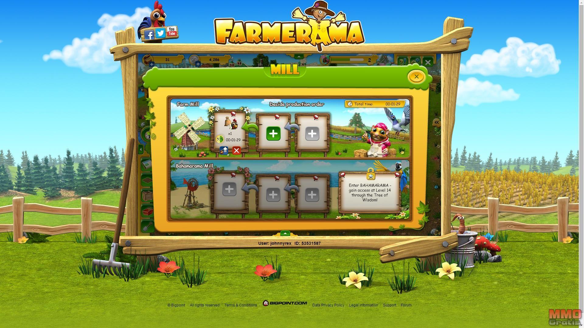 Top-juegos-onlinees - Juegos online gratis, juegos de