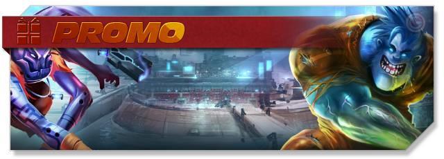 games-of-glory-giveaway-headlogo-es