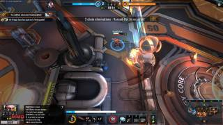 games-of-glory-screenshots-14-copia_2