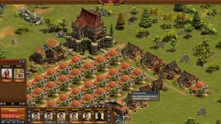 June 2016 TOP 10 Browsers - Forge of Empires screenshot 3 copia_1
