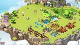 kinderdragons-screenshots-12-copia_3