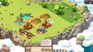kinderdragons-screenshots-9-copia_3
