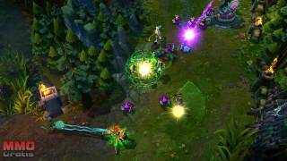 league-of-legends-screenshot-3-copia_4