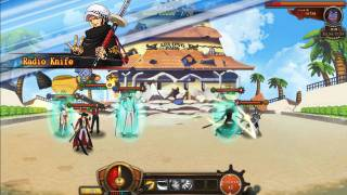 legends-of-pirates-screenshot-4-copia_2