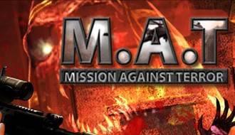 MAT Mission Against Terror