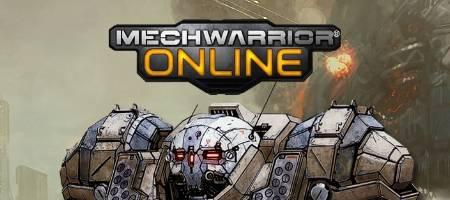 mechwarrior online llegar225 el pr243ximo a241o