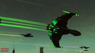 Star Trek Online screenshot (21) copia_2