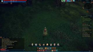 TERA screenshots (28) copia_2