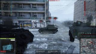 TOP 10 Action Shooters June 2016 - Armored Warfare screenshots (20) copia_3
