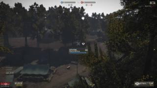 TOP 10 MMOFPS June 2016 - Heroes and Generals screenshots (52) copia_3