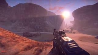 TOP 10 MMOFPS June 2016 - Planetside 2 screenshot 1 copia_3