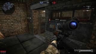 TOP 10 MMOFPS June 2016 - Warface screenshots (4) copia_3