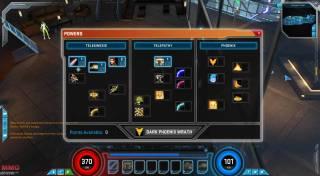 TOP 10 MMORPG May - Marvel Heroes screenshot (8) copia_3