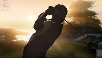 Tour Golf Online logo