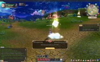 twin-saga-screenshots-11