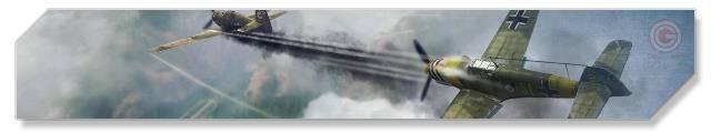 World of Warplanes - news