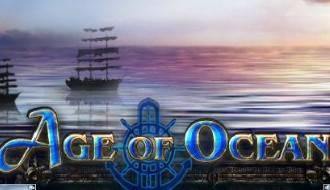 Age of Ocean