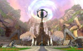 Aion screenshot (12) copia_4