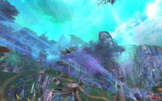 Aion screenshot (13) copia_4