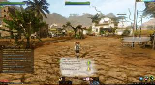 ArcheAge screenshot (36) copia_2