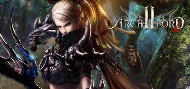 Archlord-2-logo-640