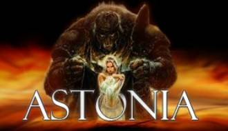 Astonia