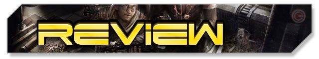 Black Gold Online - Review - Image