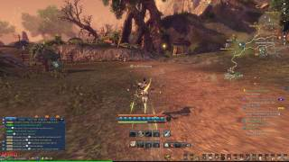 Blade & Soul screenshots (20) copia_2