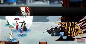 Bleach Online promo2 GS4