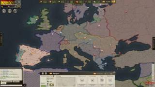 Call of War screenshots 2 copia_3