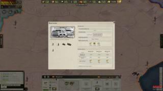 Call of War screenshots 6 copia_3