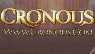 Cronous