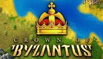 Crown of Byzantus