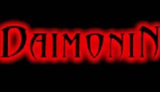 Daimonin
