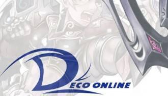 Deco Online