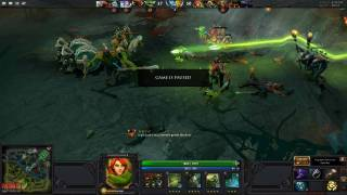 dota-2-screenshot-1-copia_4