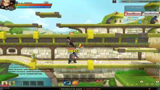 Elsword screenshots (11) copia_2