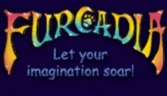 Furcadia logo