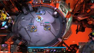games-of-glory-screenshots-4-copia_2