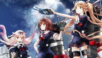 KanColle Online
